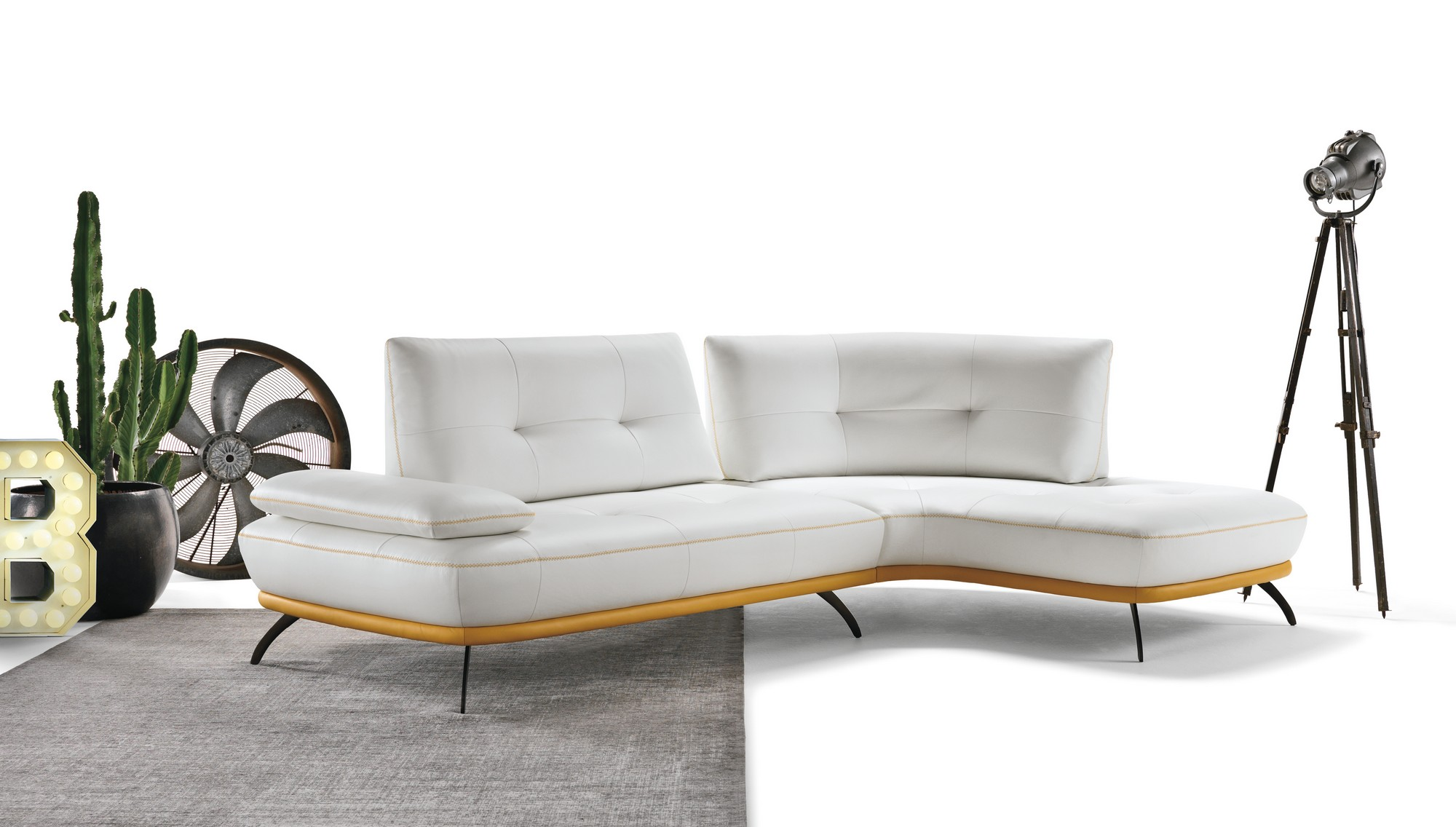 divano-bogart-011