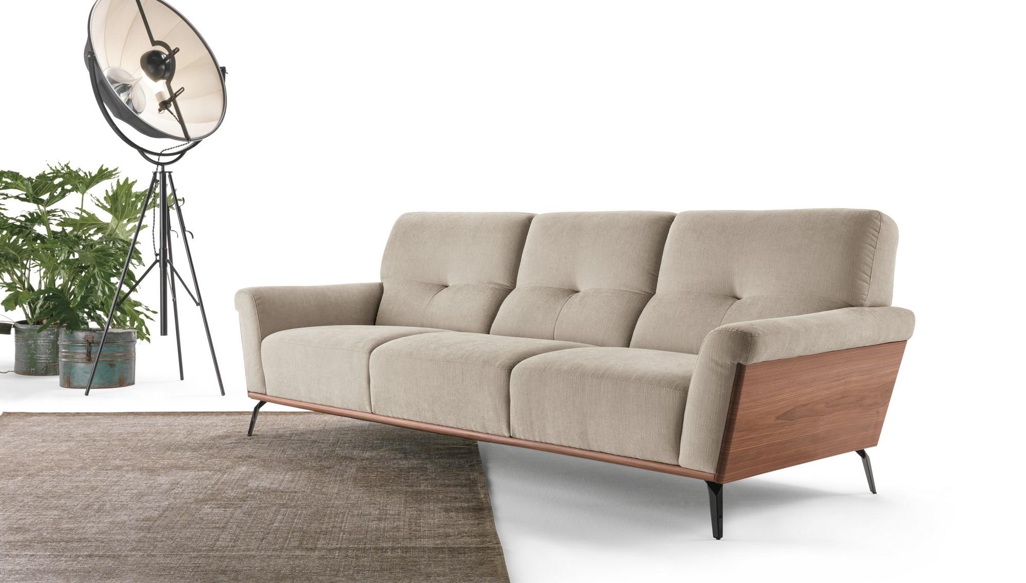 divano-noa-01