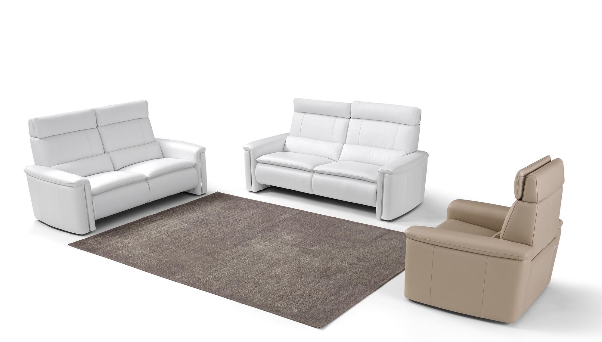 divano-recliner-suite-05